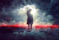 Apa arti bermimpi tentang kematian