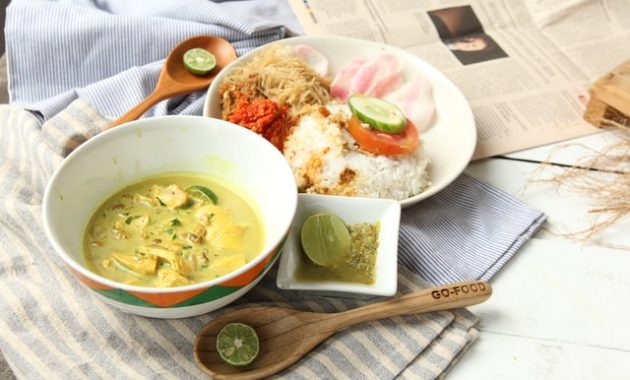 Kuliner Khas Sulawesi yang Harus Dicoba