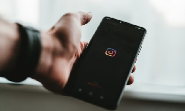 Tips Ampuh Dalam Membeli Followers Instagram