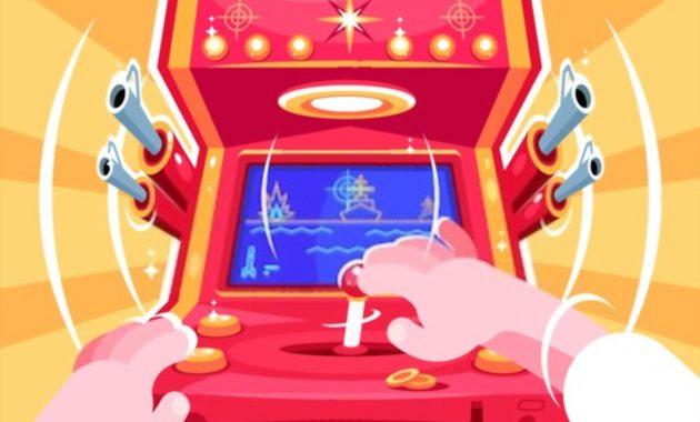 Slot Online Klasik Gratis yang Mudah Dimainkan
