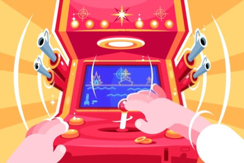 Slot Online Klasik