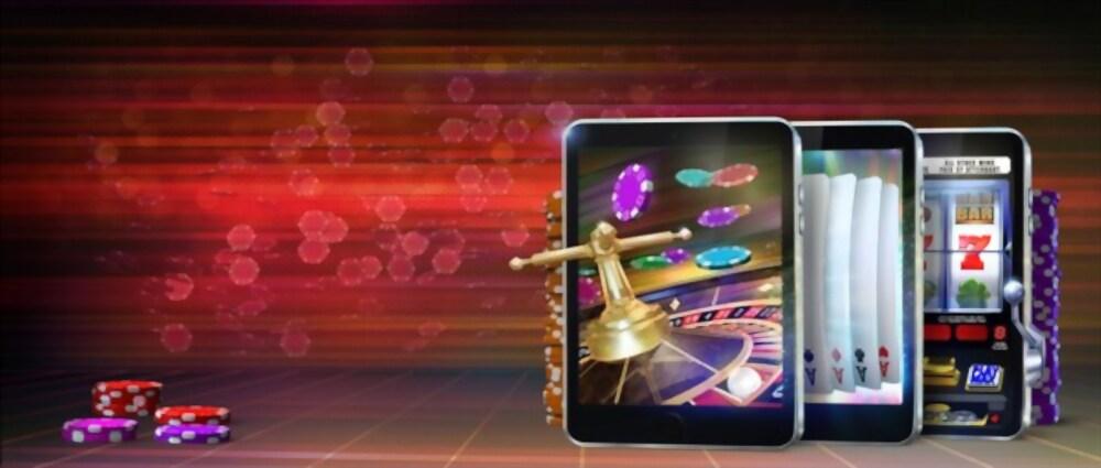 Turnamen Slot Online