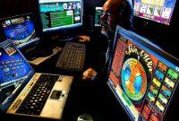 Praktik Judi Poker Online Yang Semakin Menjamur