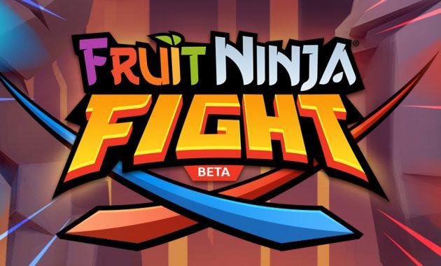 Cara Bermain Fruit Ninja Menggunakan Android dengan Mudah