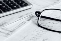 Dasar, Manfaat dan Syarat Program Pinjaman Karyawan