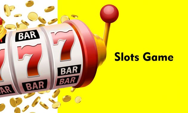 Free-slot-games-online-to-earn-money-and-gifts-no-download-no-registration