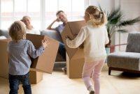Tips Memilih Jasa Pindah Rumah