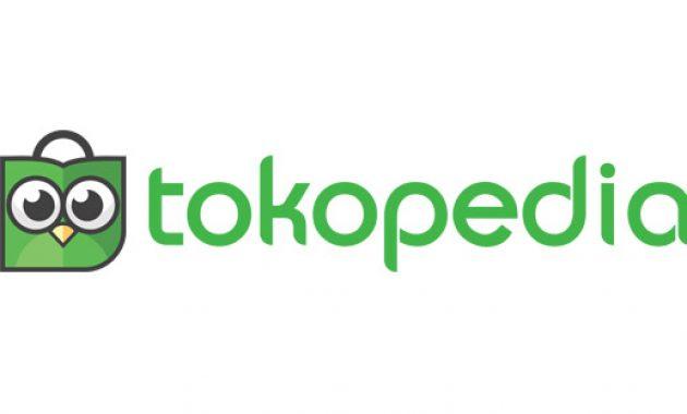 Berjualan di Tokopedia dan Tips Lengkap Untuk Sukses