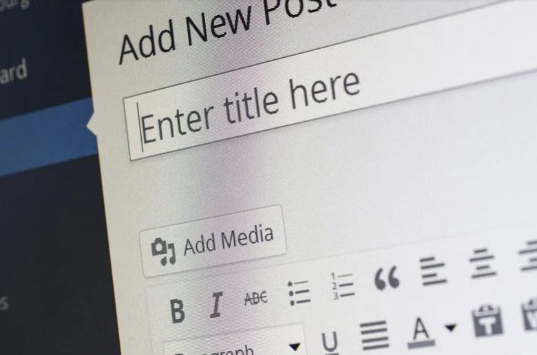 Menulis Konten Berkualitas Untuk Blog, Bagaimana Caranya?