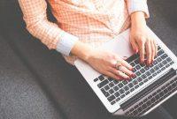 4 Jenis Konten Yang Menarik Dan Dapat Mendatangkan Traffic Ke Blog