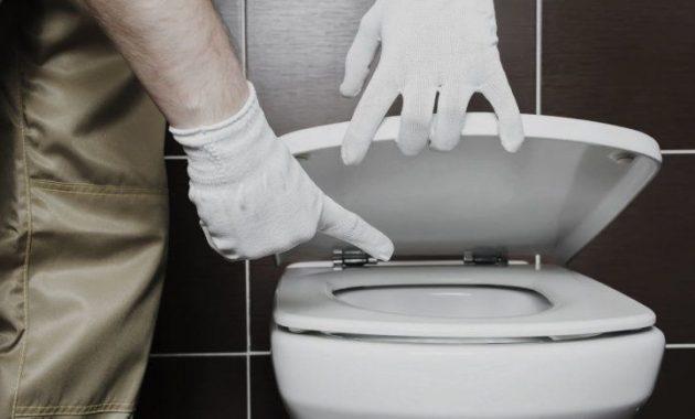 Begini Seharusnya Biaya Sedot WC Jakarta Barat yang Menguntungkan Pelanggan