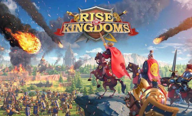 Google Menjawab : Game Nomor 1 Di Indonesia Bukan PUBG, Ini 10 Daftar Game Teratas