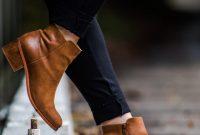 warna sepatu favorite
