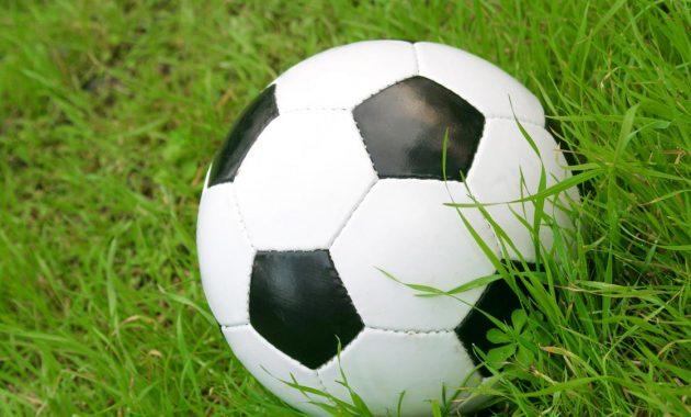 Momen Penting Dan Bersejarah Dalam Sepak Bola Domestik Indonesia
