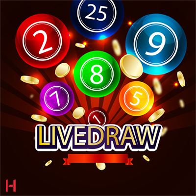 Permainan Live Draw Sgp Membuat Hidup Kalian Hancur