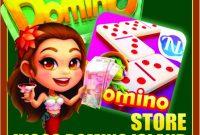 5 Cara Dapatkan Chip Higgs Domino Gratis, Ingin Coba?