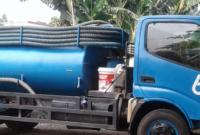 Sedot WC Jakarta Murah Dengan Layanan Cepat, Melayani Seluruh Area Jakarta