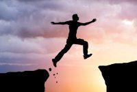 Dikejar atau Mengejar? Definisi dan Arti Mimpi Anda