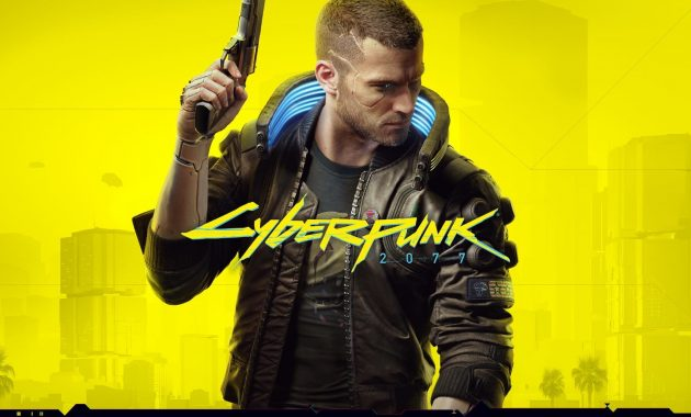 Cyberpunk 2077 Game Review, The Biggest Hype Game Now