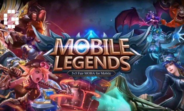 Fitur Mobile Legends yang Berikan Sensasi Permainan Menantang