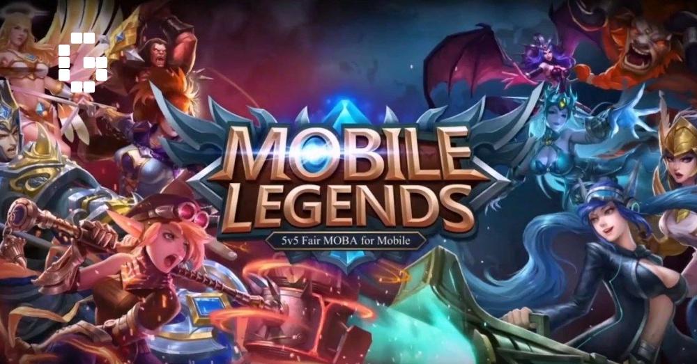 fitur mobile legends