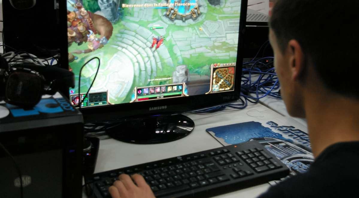 Situs Download Game PC yang Lengkap