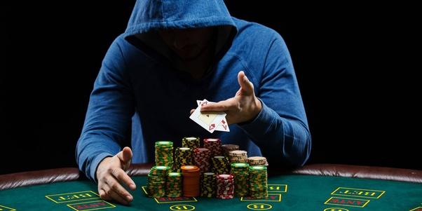 How to Play Poker For Free
