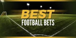 What Makes the Best Football Gambling Site?