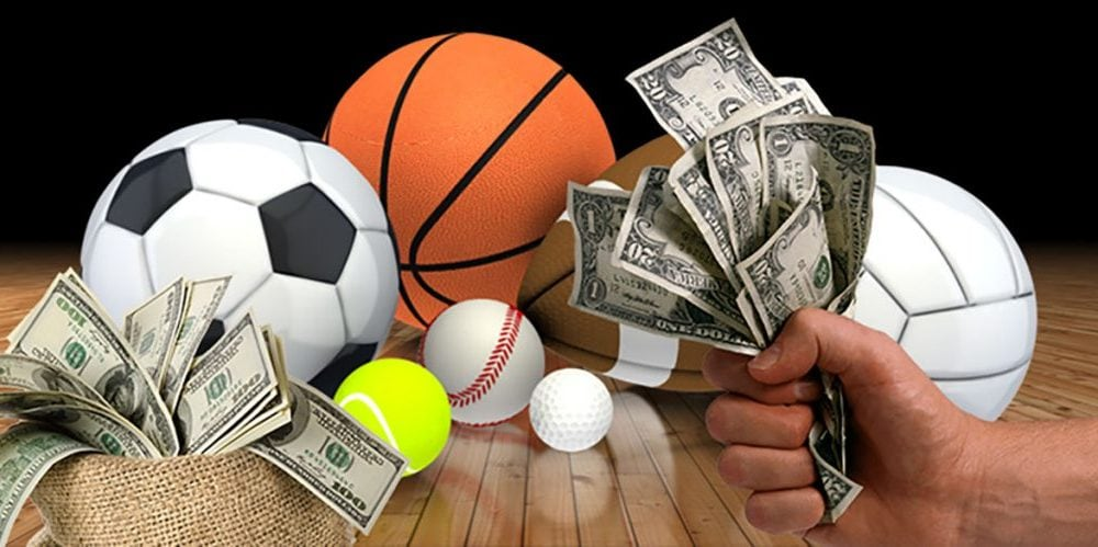 Betting Consultant: How to Increase the Winning Rate in Sport Betting