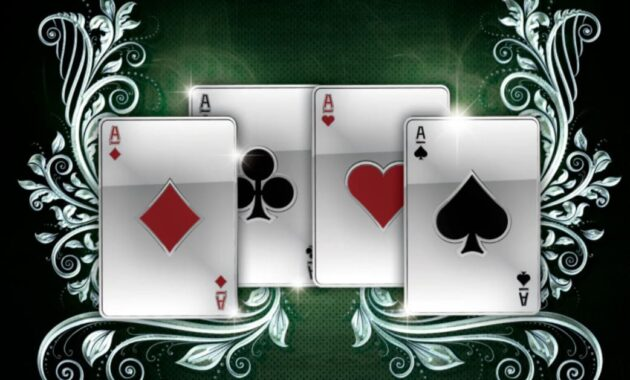 Features of a Trustworthy and High-quality PKV Games Agent