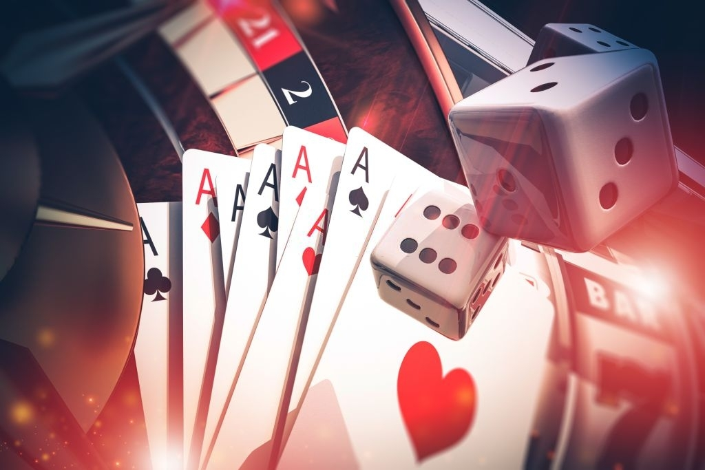 Steps to get the best online gambling site