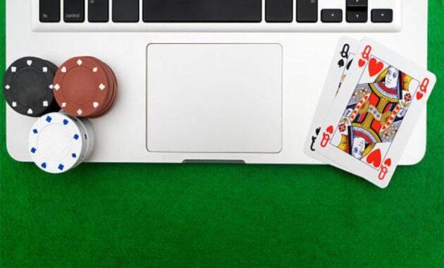 Good Casino Craps Systems