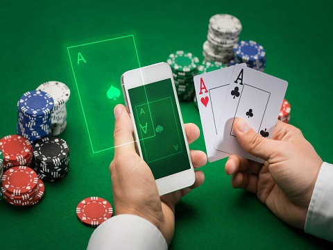 Steps to get the Best Online Gambling Sites