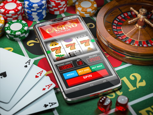 Earn a second income with IDN Poker online