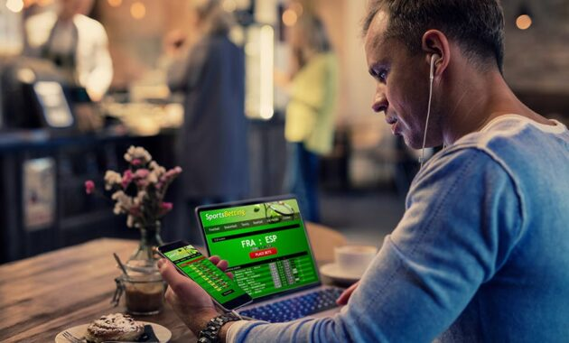 Indonesia's Best and most Trusted Online Poker Gambling Agent