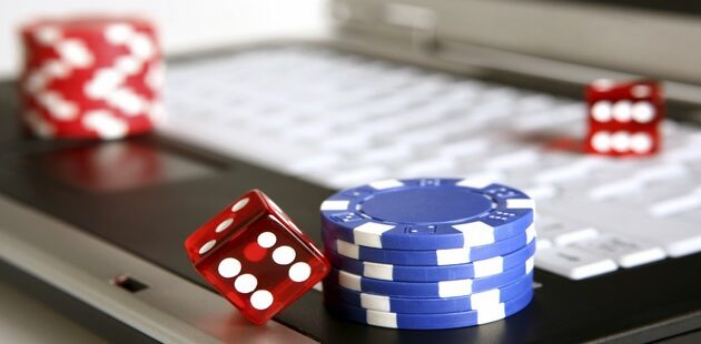 Try This Way To Win Faster In Playing RajaPoker