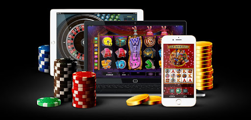 Uses of Various Online Poker Articles