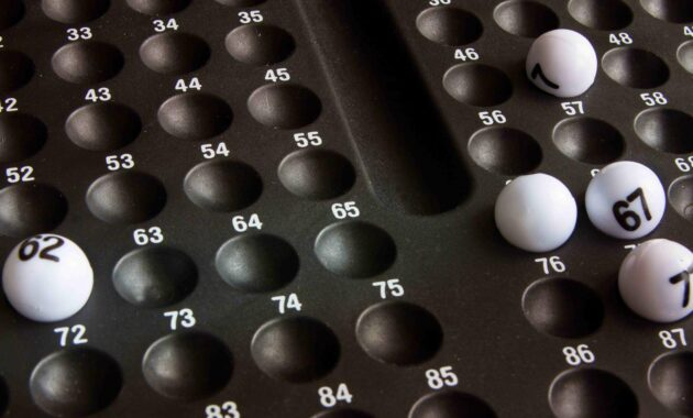 5 Roulette Gambling Facts at Casino