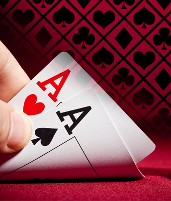 Interesting Facts Why Online Poker is so Popular